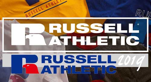 Russell Athletic 2019