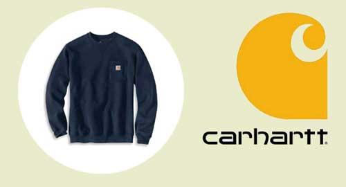 Carhartt 19FW